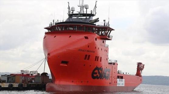 Gemi ve yat sektörü ihracatını 3'e katladı