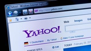 Yahoo ve AOL 5 milyar dolara satılıyor