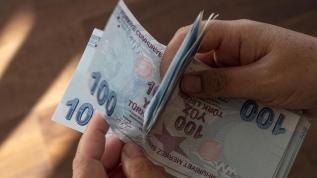 Salgın süresince 206 milyar liralık borç ertelendi