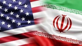 "ABD'den İran'a ""iyi niyet göstergesi"""