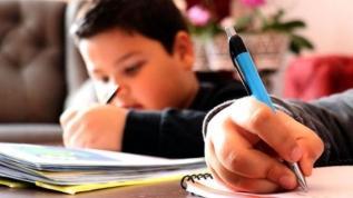 Öğretmenlerin idari izinli olduğu günler uzaktan eğitime ara verecek