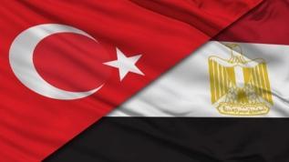 Türkiye'den dikkat çeken Mısır açıklaması: Bazılarını korkutuyor