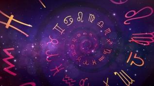 Uzman Astrolog Barış Özkırış ile Haftalık Burç Yorumları - 08 Mayıs