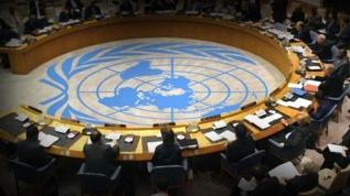 BM Güvenlik Konseyi, Doğu Kudüs'te artan gerginliği görüşecek