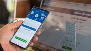 Facebook'tan yenilik: Okunmayan metin paylaşılamayacak