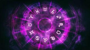 Uzman Astrolog Özlem Recep ile Günlük Burç Yorumları - 13 Mayıs