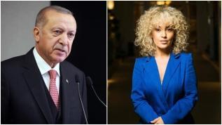 Bahiti: Türkiye, İsrail'in gerçekten korktuğu tek ülke