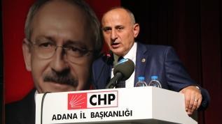 CHP'li Çiçek baklayı ağzından çıkardı: HDP'ye bakanlık verilebilir