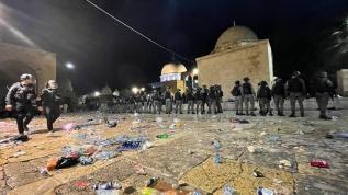 ABD Kongre üyelerinden Biden yönetimine sert uyarı: İsrail'e destek yasa dışı