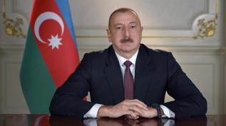 Ermenistan'ın nafile çırpınışları!