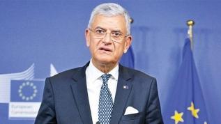 BM, İsrail'in Filistin'e yönelik saldırılarını görüşmek için perşembe toplanacak