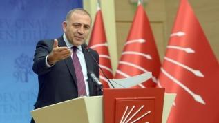 CHP'li Gürsel Tekin'den HDP'ye destek: Neden bakanlık yapmasın?