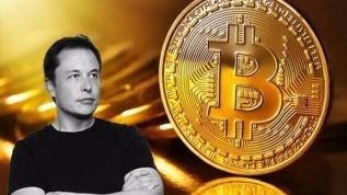 Bitcoin'i aşağı çeken yeni paylaşım