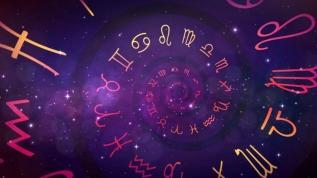 Uzman Astrolog Özlem Recep ile günlük burç yorumları - 17 Mayıs