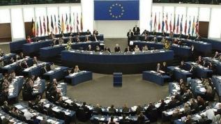 Avrupa Parlamentosu, Türkiye raporunu görüştü