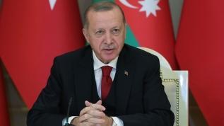 Brüksel'deki NATO Zirvesi'nin ardından Azerbaycan'a gidecek