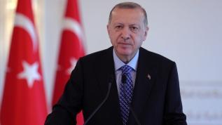Başkan Erdoğan'dan NATO Liderler Zirvesi öncesi önemli açıklamalar