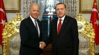 İşte Başkan Erdoğan'ın NATO çantası: Biden ile 4 kritik başlık
