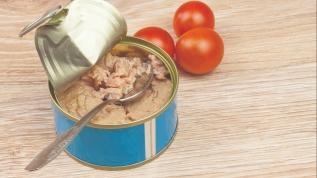 Sağlıklı zayıflamak için ton balığı tüketin