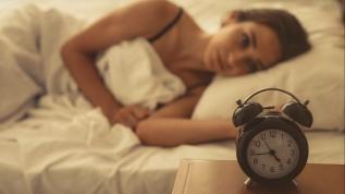 6 saatten az uyku alzheimer, kanser ve kısırlık nedeni