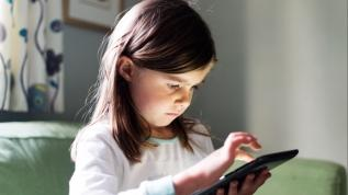 Pandemi hiperaktif çocukları daha çok yordu
