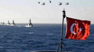 """Yunan basını: """"Atina, Türk İHA'larına karşı çaresiz"""""""