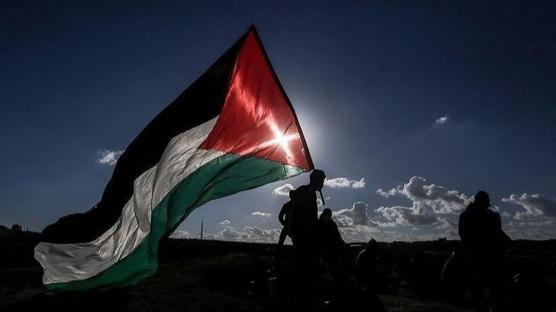 Filistin'den BM'ye çağrı: İsrail'i durdurun