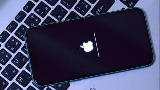 Apple'dan acil güvenlik uyarısı