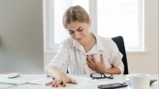 Kalp sağlığında doğru sanılan 10 yanlış
