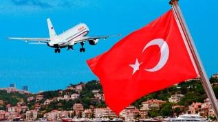 Turizm diplomasisi! Rus heyet Türkiye'ye gelecek