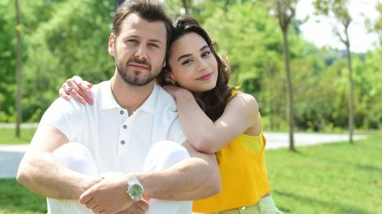 24 Haziran'da 'Kazara Aşk'