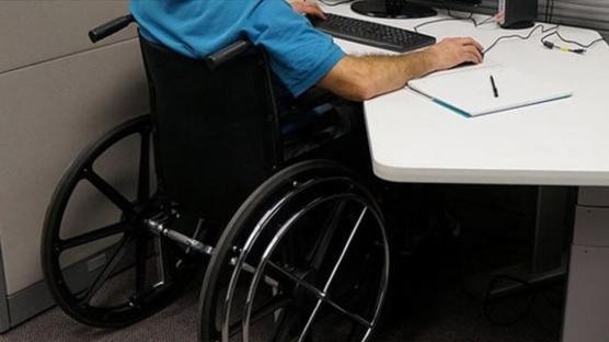 Engellilere hibe desteği 143 milyon liraya ulaştı