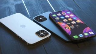 iPhone 13'ün fiyatı 950 dolar olacak