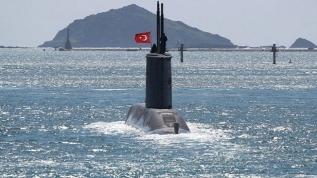 Türkiye'nin hamlesi komşuda panik yarattı! Güç dengesi değişecek