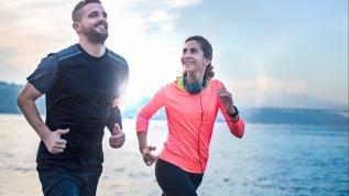 Kronik hastalığı olanlara sabah sporu uyarısı