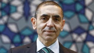 Prof. Dr. Uğur Şahin'den korkutan 4. dalga uyarısı