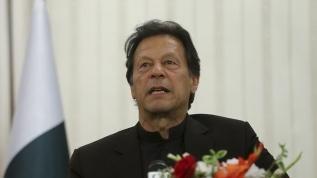 Pakistan'dan Afganistan kararı: ABD'ye üs vermeyecek