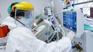 Türkiye'nin 20 Haziran koronavirüs tablosu açıklandı