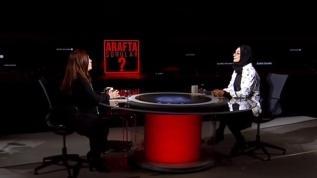 Nur Özkan Erbay: Artık büyük panik halinde olan bir Amerika var