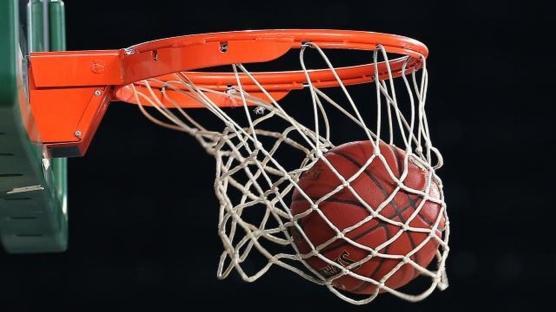 Basketbolda yüzde 50 seyirci kararı