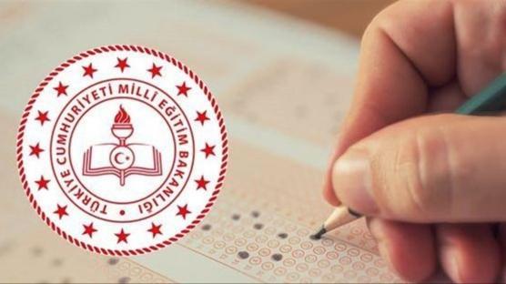 MEB, bursluluk sınav konularını açıkladı