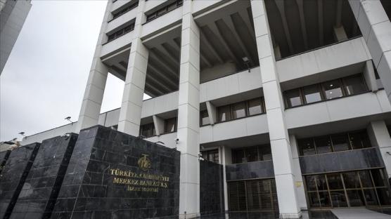 Merkez Bankası faiz kararı belli oldu!