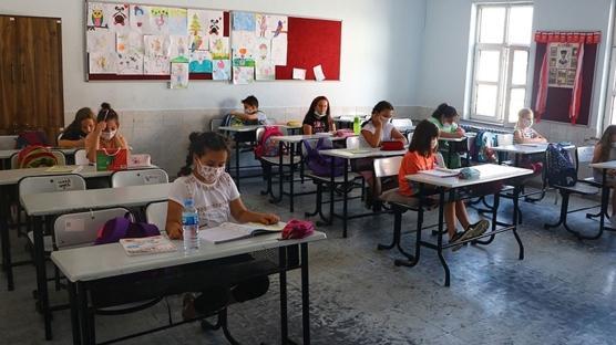 'Okulları 6 Eylül'de açmak istiyoruz'