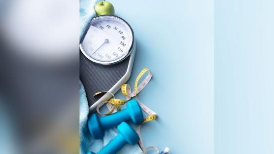Hızlı kilo vermek kalıcı sorunlara yol açar