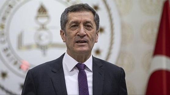 Bakan Selçuk'tan velilere 'hız sınırına uyalım' çağrısı