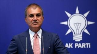 Türkiye'den Azerbaycan'a yönelik saldırıya tepki