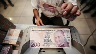 850 bin esnafı ilgilendiren Türkiye Dijital Vergi Dairesi geliyor
