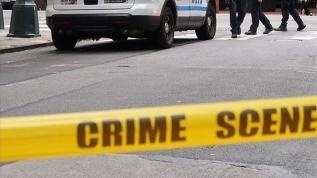 ABD'de 3 masaj salonunda 8 kişiyi öldüren zanlı suçlamaları kabul etti