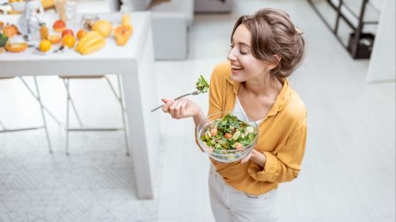 Kansere zerdeçal ve brokoli ile savaş açın