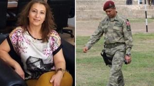 Şehit Ömer Halisdemir'e hakaret eden İyi Partili isimden akla ziyan savunma